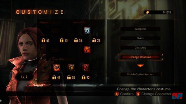 Screenshot - Resident Evil: Revelations 2 (360) 92501597