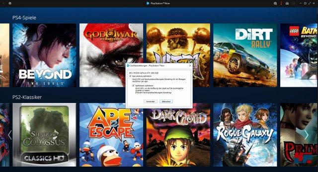 Screenshot - PlayStation Now (PC) 92568774
