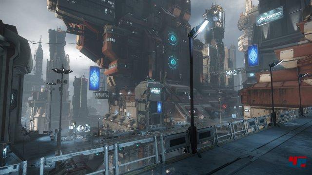 Screenshot - Star Citizen (PC) 92511270