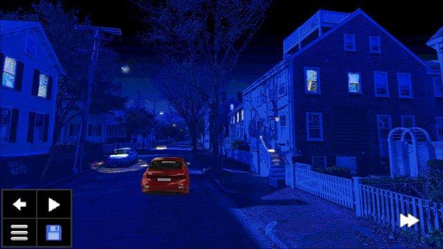 Screenshot - Psycholonials (PC)