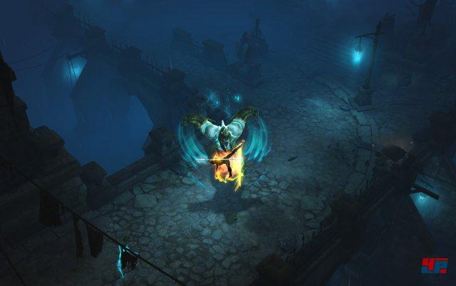 Screenshot - Diablo 3: Reaper of Souls (PC) 92479316