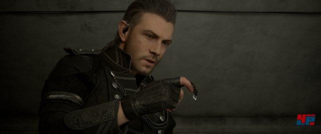 Screenshot - Final Fantasy 15 (PS4) 92532584