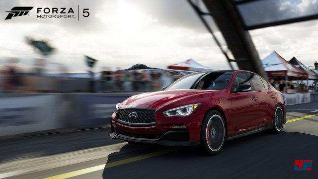 Screenshot - Forza Motorsport 5 (XboxOne)