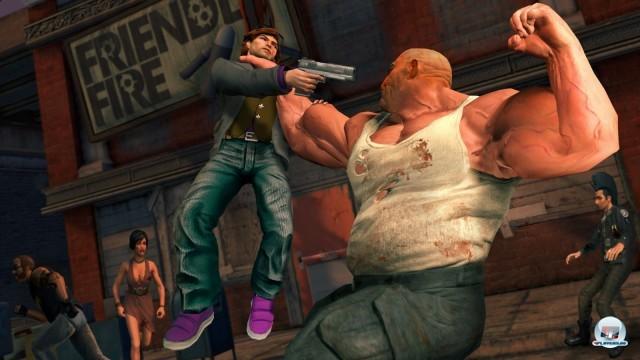 Screenshot - Saints Row: The Third (360) 2228627