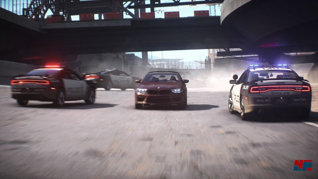 Screenshot - Need for Speed Payback (PC) 92551568