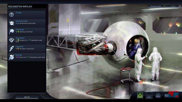 Screenshot - Civilization: Beyond Earth (PC) 92492806