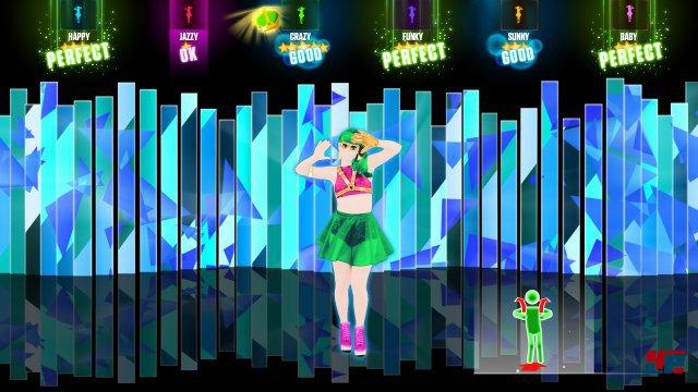 Screenshot - Just Dance 2015 (360) 92484079