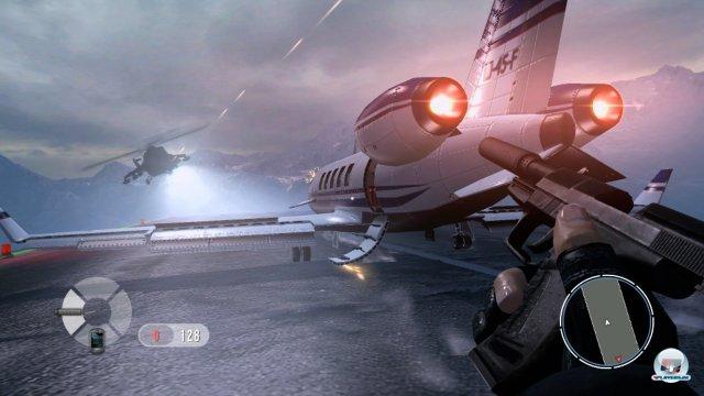 Screenshot - GoldenEye 007: Reloaded (360) 2284232