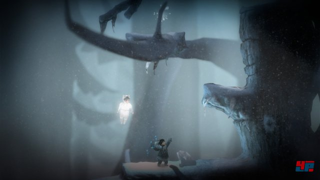 Screenshot - Never Alone (PC) 92495439
