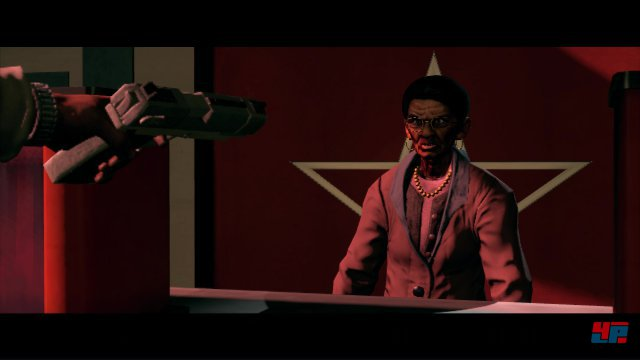 Screenshot - Saints Row: The Third (Switch) 92587703