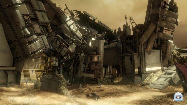 Screenshot - Halo 4 (360) 92426677