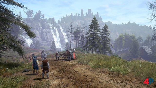 Screenshot - King's Bounty 2 (PC) 92593892