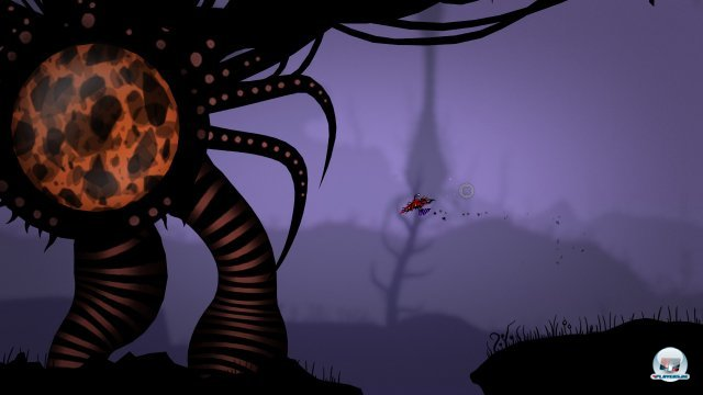 Screenshot - Insanely Twisted Shadow Planet (PC) 2343867