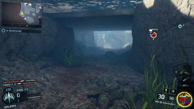 Screenshot - Call of Duty: Black Ops 3 (PC) 92516320