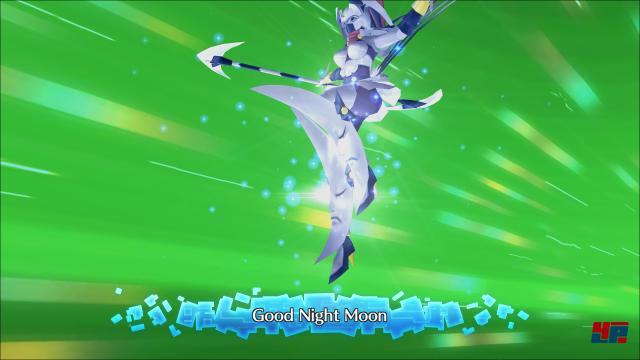 Screenshot - Digimon World: Next Order (PS4) 92537960