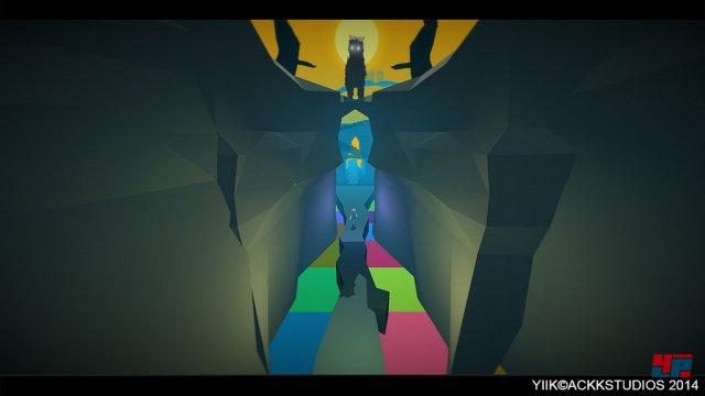 Screenshot - Y2K (PlayStation4) 92494440