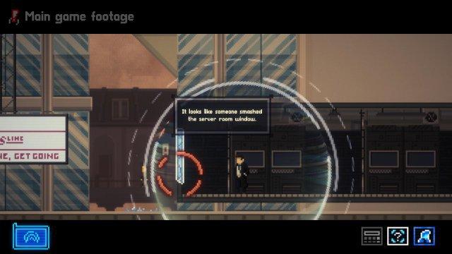 Screenshot - Lacuna (PC) 92640490