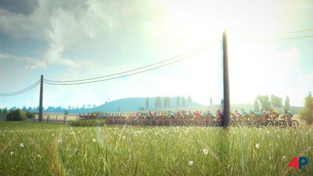 Screenshot - Tour de France 2020 (PC) 92614912