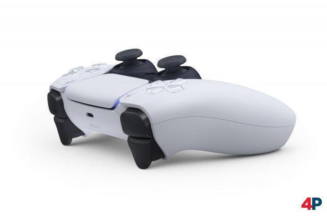 Screenshot - PlayStation 5 (PlayStation5) 92610223