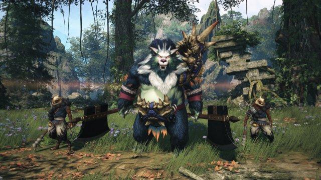 Screenshot - Swords of Legends Online (PC) 92638808