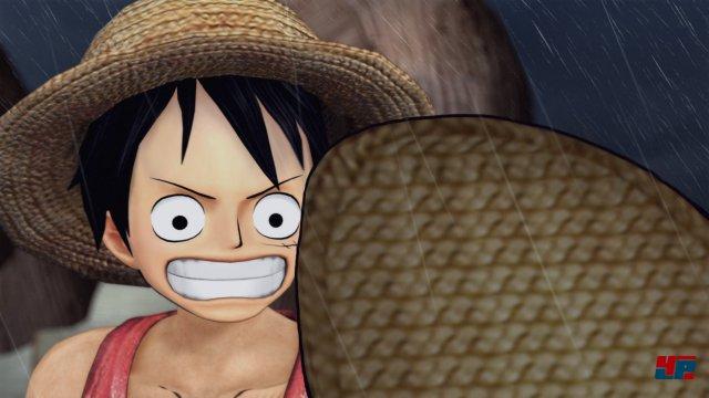 Screenshot - One Piece: Pirate Warriors 3 (PC) 92498753