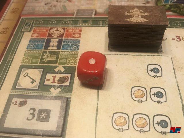 Screenshot - Teotihuacan: Die Stadt der Götter (Spielkultur) 92579286