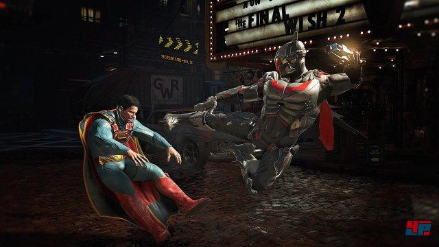 Screenshot - Injustice 2 (PC) 92542665