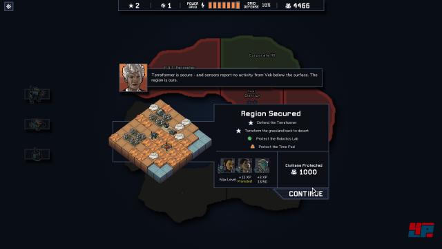 Screenshot - Into the Breach (PC) 92560526