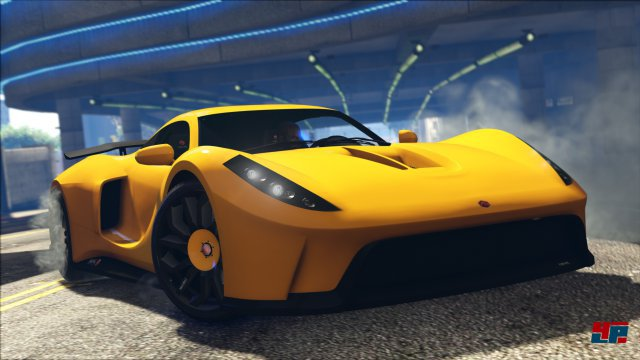 Screenshot - Grand Theft Auto 5 (PC) 92561791