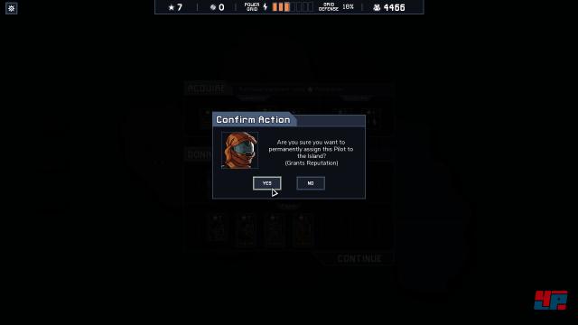 Screenshot - Into the Breach (PC) 92560517