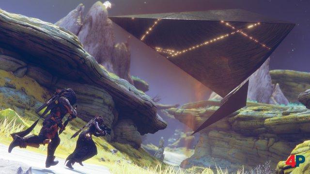 Screenshot - Destiny 2 (PC) 92615229