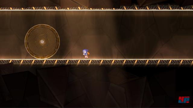 Screenshot - Teslagrad (Mac) 92473400