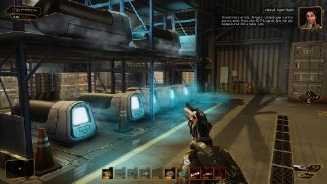 Screenshot - Allgemein (PC) 2268587