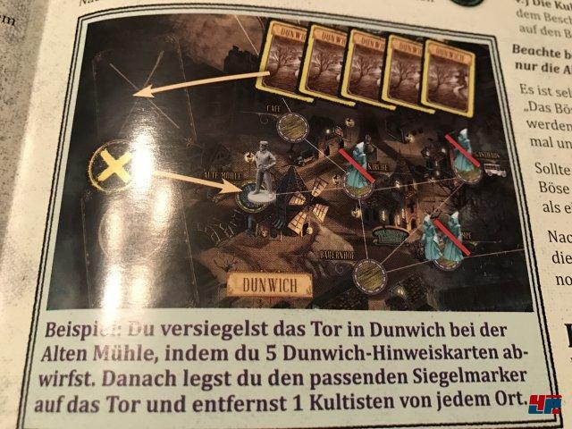 Screenshot - Pandemic - Die Schreckensherrschaft des Cthulhu (Spielkultur) 92541864