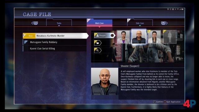 Screenshot - Judgment (PlayStation4Pro) 92590914