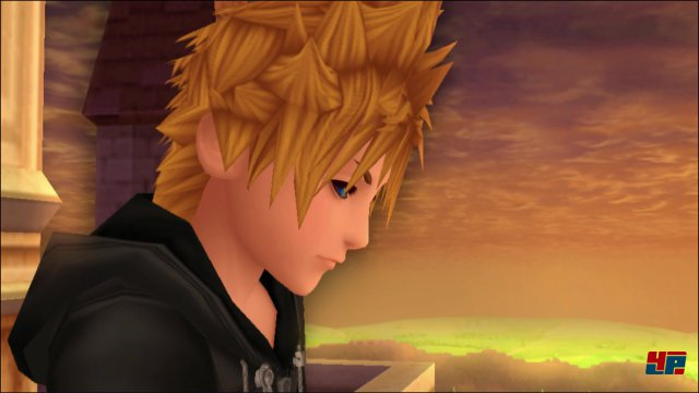 Screenshot - Kingdom Hearts 3 (PS4) 92580512