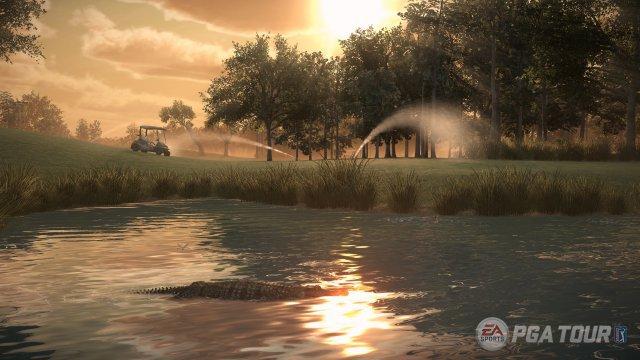 Screenshot - PGA Tour (PlayStation4) 92483979