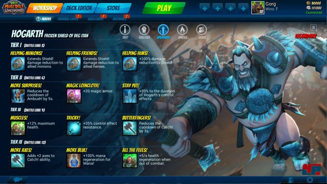Screenshot - Orcs Must Die! Unchained (PC) 92523060