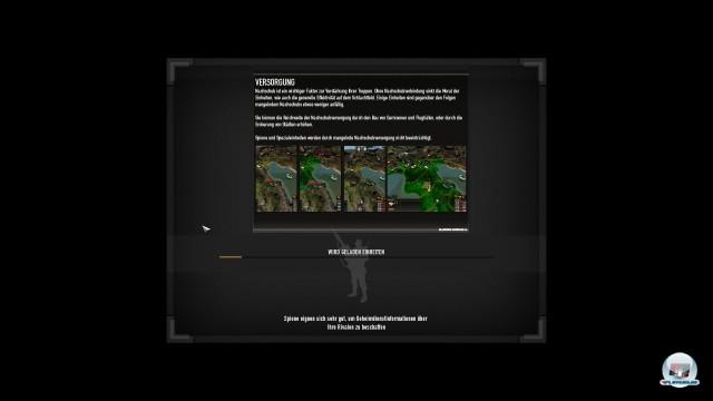 Screenshot - Storm: Frontline Nation (PC) 2239102
