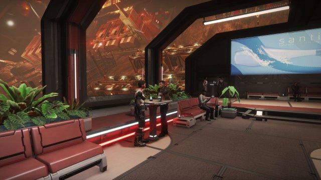 Screenshot - Elite Dangerous: Odyssey (PC) 92640250