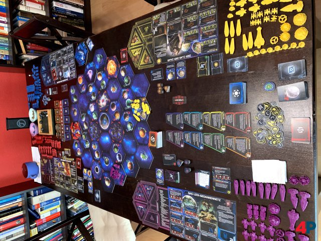 Screenshot - Twilight Imperium (Spielkultur) 92600278
