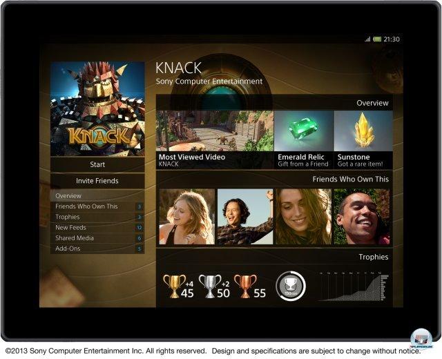 Screenshot - PlayStation 4 (PlayStation4) 92456510