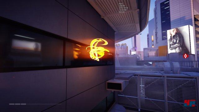 Screenshot - Mirror's Edge Catalyst (PC) 92524852