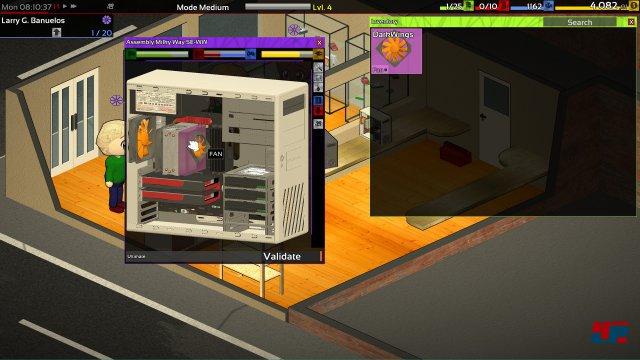 Screenshot - Hardware Engineers (PC) 92586686
