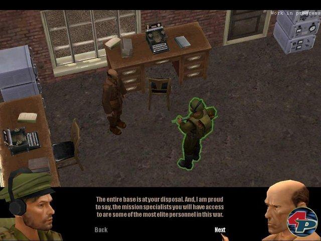 73421