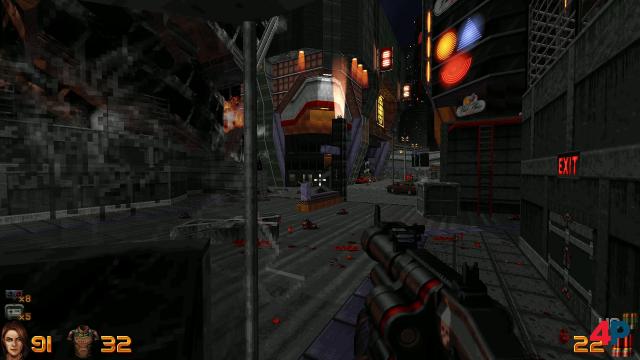 Screenshot - Ion Fury (PC) 92594025