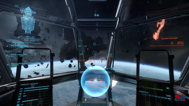 Screenshot - Star Citizen (PC) 92486685