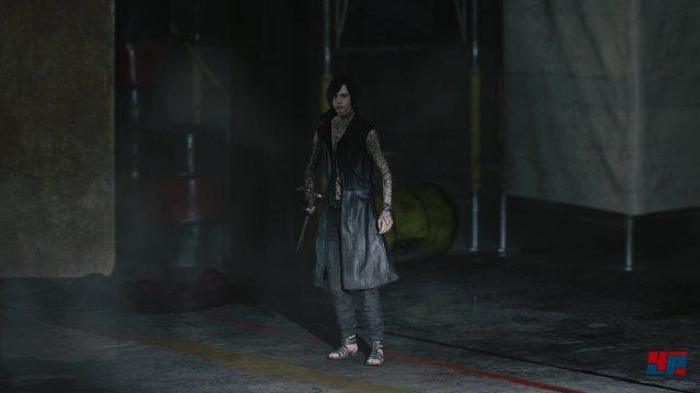Screenshot - Devil May Cry 5 (PlayStation4Pro) 92583656