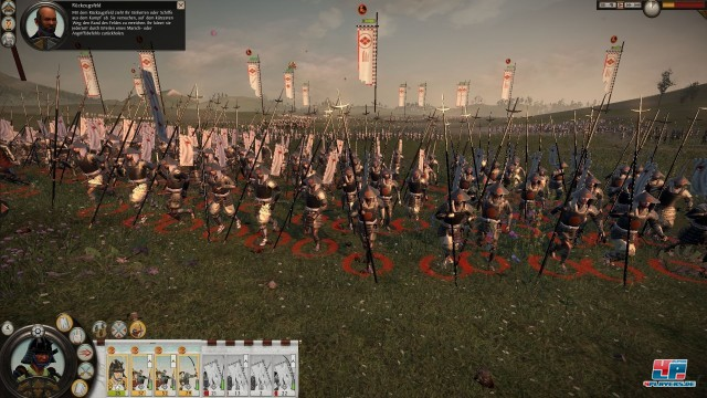 Screenshot - Total War: Shogun 2 (PC) 2209109