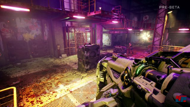 Screenshot - Rage 2 (PC) 92581580